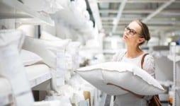 Home Textiles Manufacturer