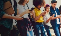 ways to win the thrifty gen z consumer scaled