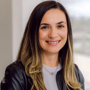 Alecsandra Hancas