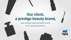Beauty PrestigeBeautyReport