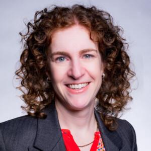 Beth Goldstein