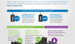 CNSports Domestic Sports Footwear Brands eng