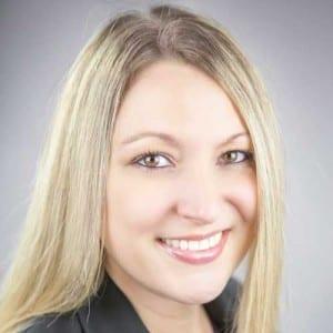 Jacquelyn Wenskus