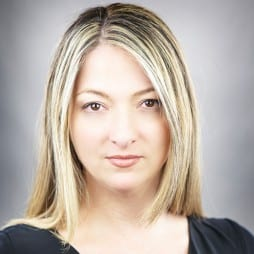 Jennifer Famiano