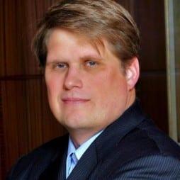 John Bremmer