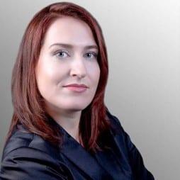 Maria Bertoch