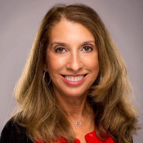 Susan Pechman