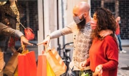 A Strong but Changed Retail Industry Looks to the Future