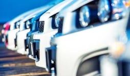 Automotive Aftermarket Forecast for