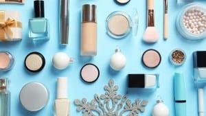 Beauty Industry holiday