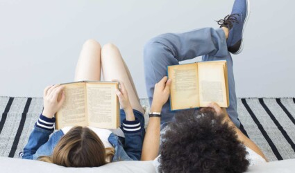 Bestseller Success Led US Print Books Industry Growth in  The NPD Group Says