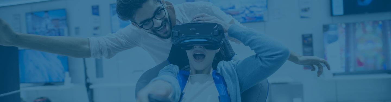FutureOf LPHero Technology