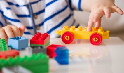 Global Toy Sales Declined by  Percent in  Reports The NPD Group