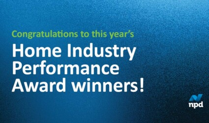 Home Industry Awards Automated