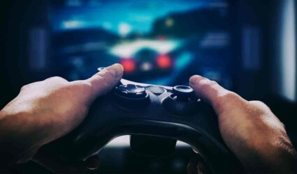 Mats  US Video Game Market Prediction Results