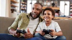 Mats  US Video Game Market Predictions