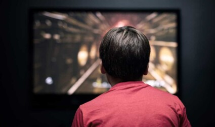 Spider Mans Resurging Brand Power across Entertainment Industries
