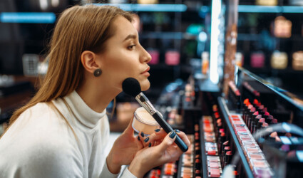 The NPD Group Launches Beauty Retail Tracking Service in Germany