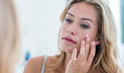 US Prestige Beauty Industry Sales Grow  Percent in  Reports NPD
