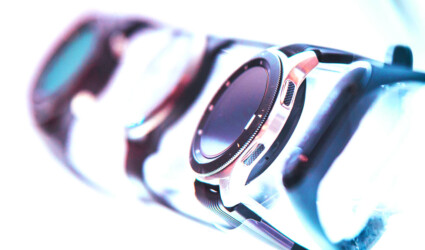 US Smartwatch Sales See Strong Gains According to New NPD Report