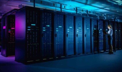 bb servers