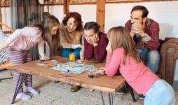 baoard game
