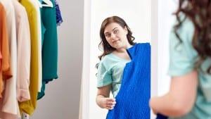 clothing wardrobe fashion style people