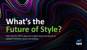 cross industry future of style social