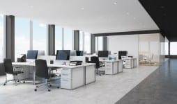 office bb