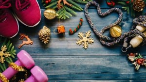 sports retail holiday  expectations