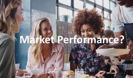 Market Performance?